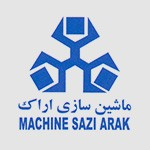 machine_sazi_arak